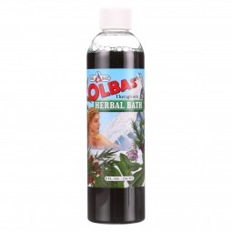 Olbas - Therapeutic Herbal...