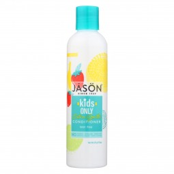 Jason Conditioner Kids Only...
