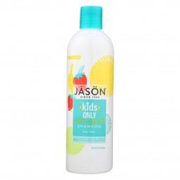 Jason Kids Only Shampoo...
