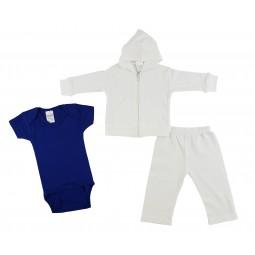 Infant Sweatshirt, Onezie...