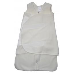 Fleece Swaddle Blanket