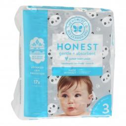 The Honest Company -...