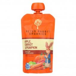 Peter Rabbit Organics Baby...