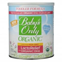 Babys Only Organic Toddler...