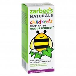 Zarbee's Naturals...