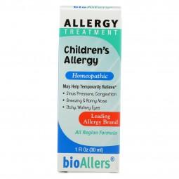 Bio-allers - Children's...