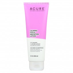 Acure - Lotion - Calming...