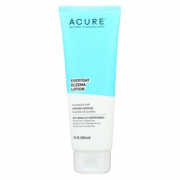 Acure - Lotion - Everyday...
