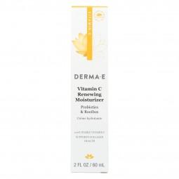 Derma E - Vitamin C -...