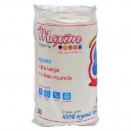 Maxim Hygiene Products...