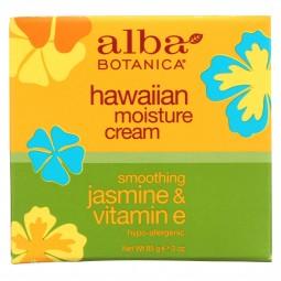 Alba Botanica - Hawaiian...