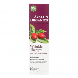 Avalon Organics Ultimate...