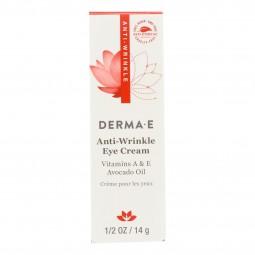 Derma E - Anti - Wrinkle...