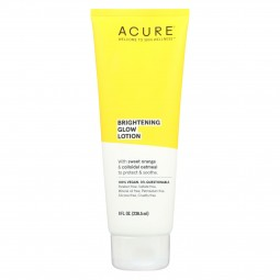 Acure - Lotion -...