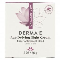 Derma E - Age-defying Night...
