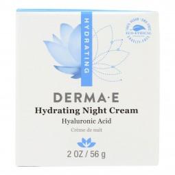 Derma E - Hyaluronic Acid...