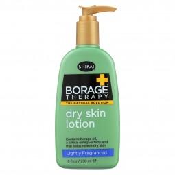 Shikai Borage Therapy Dry...