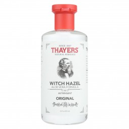 Thayers Witch Hazel With...