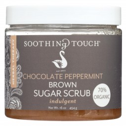 Soothing Touch Brown Sugar...