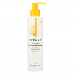 Derma E - Evenly Radiant...