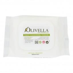 Olivella Daily Facial...