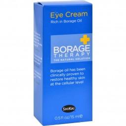 Shikai Borage Dry Skin...