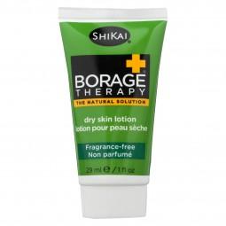 Shikai Products Dry Skin...