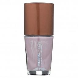 Mineral Fusion - Nail...