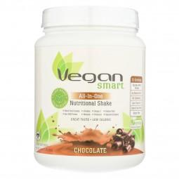 Naturade All-in-one Vegan...