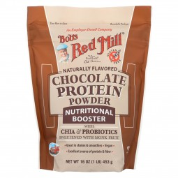Bob's Red Mill - Chocolate...