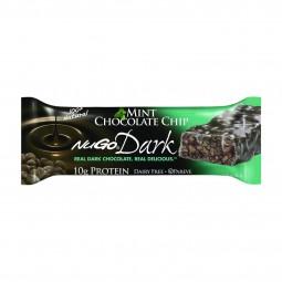 Nugo Nutrition Bar - Dark -...