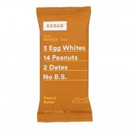 Rxbar - Protein Bar -...