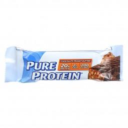 Pure Protein Bar - Peanut...
