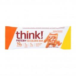 Think Products Thinkthin...