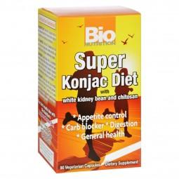 Bio Nutrition - Super...