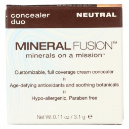 Mineral Fusion - Concealer...