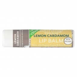 Soothing Touch Lip Balm -...