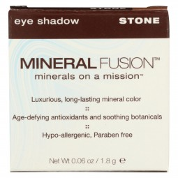 Mineral Fusion - Eye Shadow...