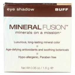 Mineral Fusion - Eye Shadow...