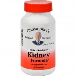 Dr. Christopher's Original...
