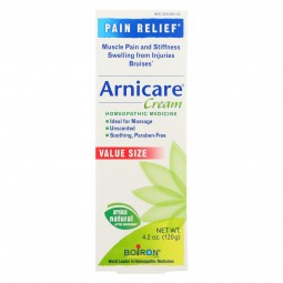 Boiron - Arnicare Pain...