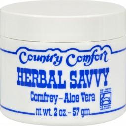 Country Comfort Herbal...