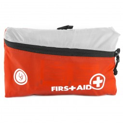 Ust Featherlite First Aid...