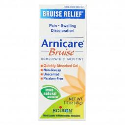 Boiron - Arnicare Bruise...