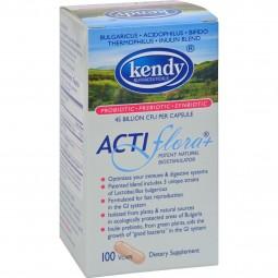 Kendy Usa Prebiotic...