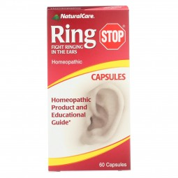 Natural Care Ring Stop - 60...