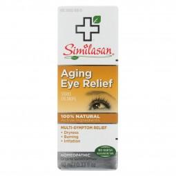 Similasan Eye Drops - Aging...