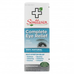 Similasan Eye Drops -...