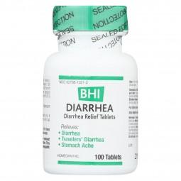 Bhi - Diarrhea Relief - 100...