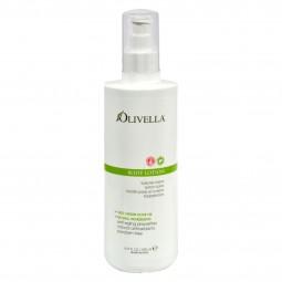Olivella Body Lotion - 16.9...